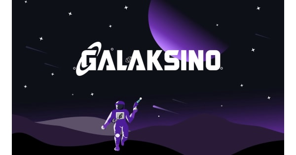 Galaksino