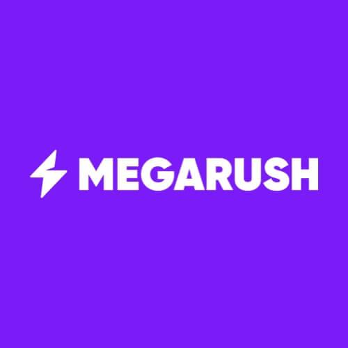 Mega Rush